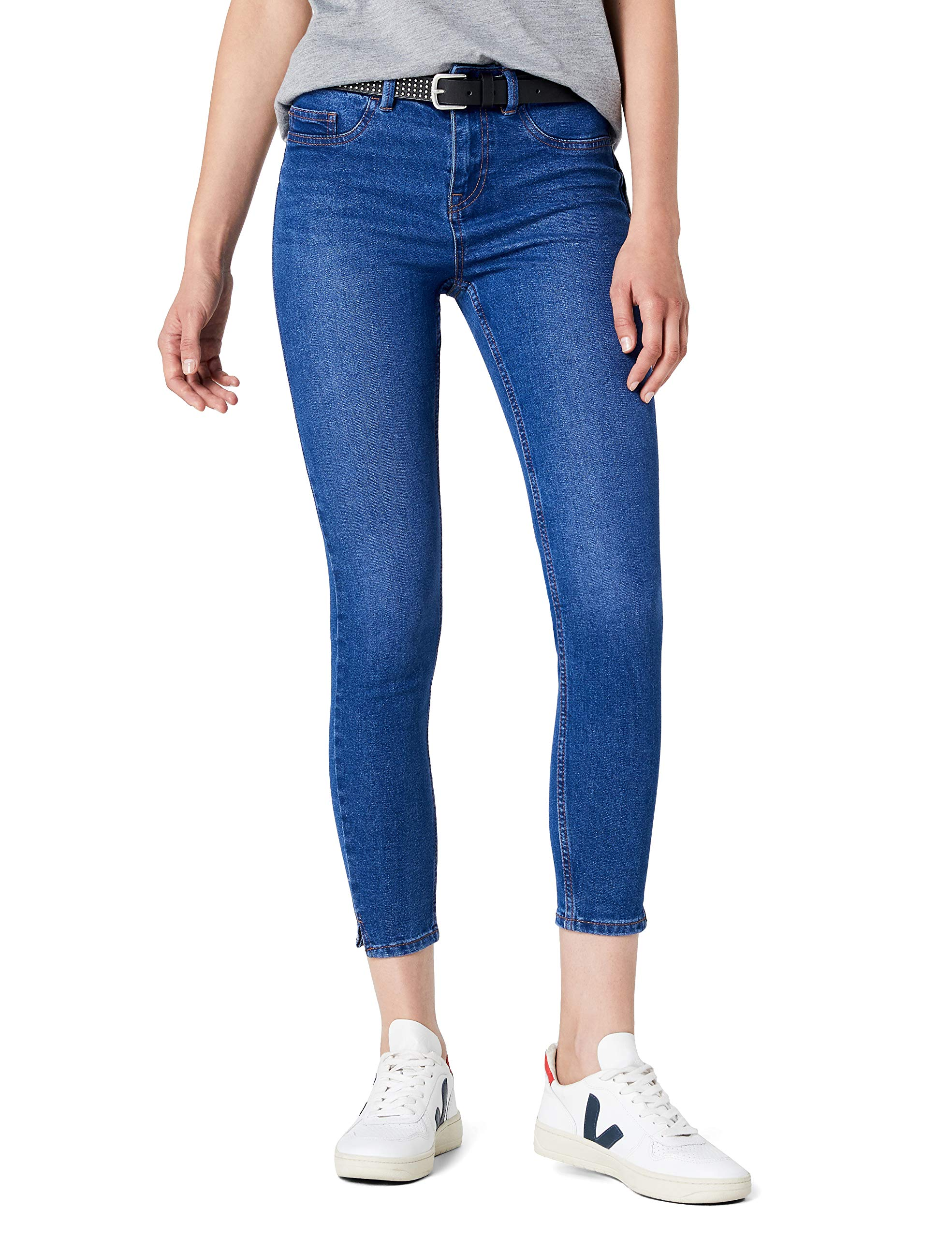 New Look Women's Skinny Jeans 31