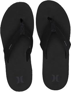 Hurley Mens M One/&only 2.0 Boxed Sandal Flip Flops