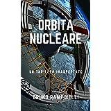 Orbita Nucleare