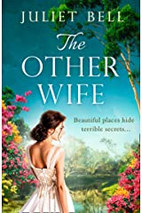 The Other Wife: A sweeping historical romantic drama tinged with obsession and suspense Kindle Edition