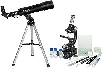 Celestron advanced gt goto steuerung teleskop montierung