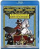 Die Abenteuer des Baron Münchhausen (20th Anniversary Edition) [Blu-ray]