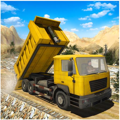 off-lavori-stradali-gruista-simulator-3d-2016