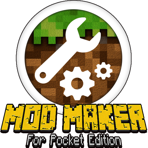 mod-maker-pe-for-mc-pocket-edition