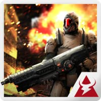 Dead Call: Combat Shooter Trigger and Modern Duty Hunter 3D
