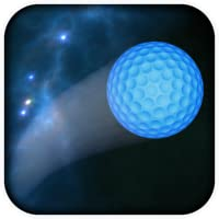 Space Golf Free