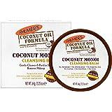 Palmer's Coconut Monoï Facial Cleansing Balm