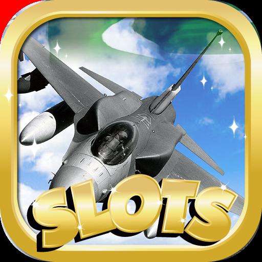 Air Force Timecard Slots Mama Free Slots - Action Spins With Big Reward Jackpots