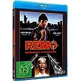 Remo [Blu-ray]