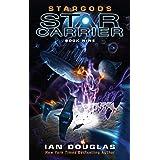 Stargods: 9 (Star Carrier)