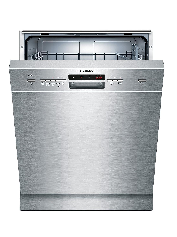 Siemens SN45L501EU