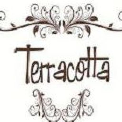 terracotta-boutique