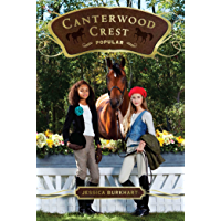 Popular (Canterwood Crest Book 14) (English Edition)