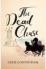 The Dead Chase (Murray of Letho Book 12) Kindle Edition