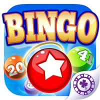 Halloween Bingo Free Games