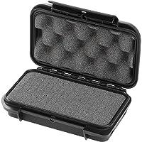 Max Cases - Scatola con Spugna Cubettata per Trasportare e Proteggere Apparecchiature e Materiali Sensibili, MAX001S…