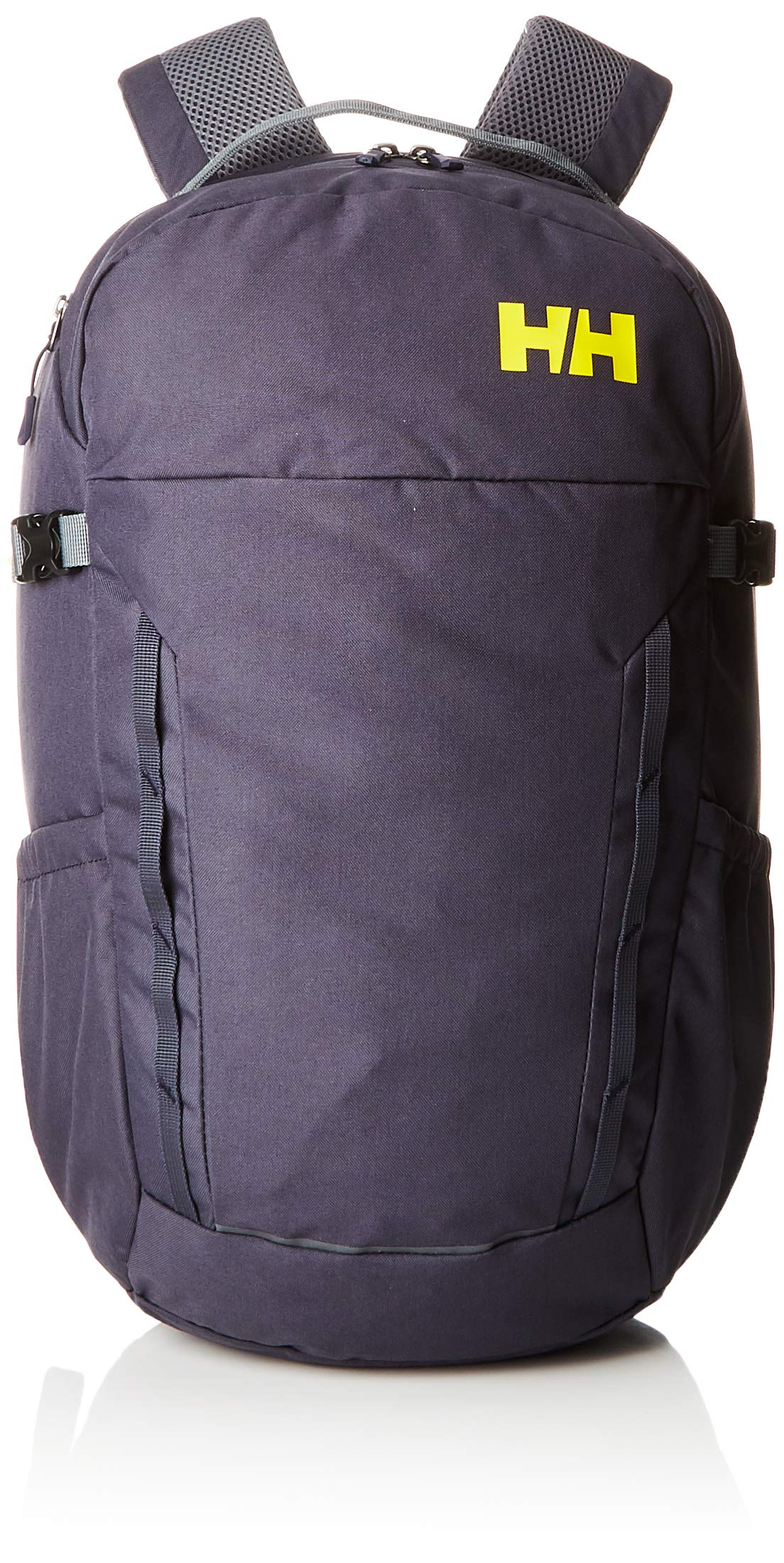 Helly Hansen Loke Backpack Mochila, Unisex, Azul (Graphite Blue), 25L