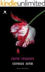 New Moon (Twilight - edizione italiana)