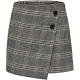 Only Onlgloss Dust Check But Skirt Pnt Gonna Donna