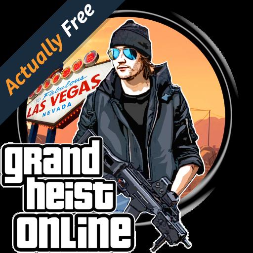 grand-heist-online-hd