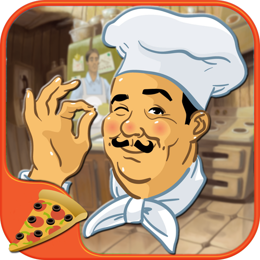 new-cooking-play