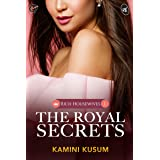 The Royal Secrets