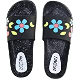 Zappy Women's Slippers   Flip Flop   Slides