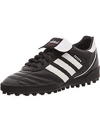6af26a4e57ac Amazon.de  Fußballschuhe - Sport-   Outdoorschuhe  Schuhe   Handtaschen