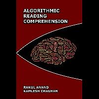 Algorithmic Reading Comprehension