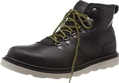 Cat Footwear Shaw, Stivali Classici Uomo
