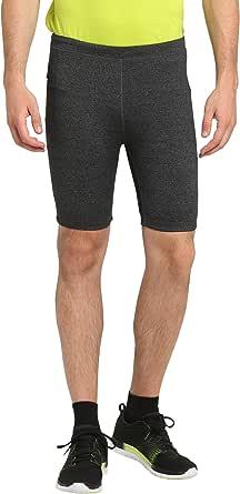 Ultrasport Men's Serta Running Short Pants