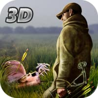 Bow Hunter Simulator