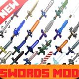 Swords Mod