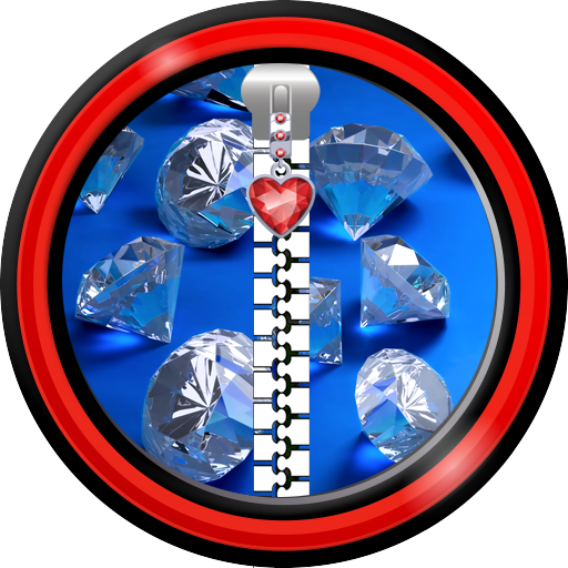 Diamanten ()
