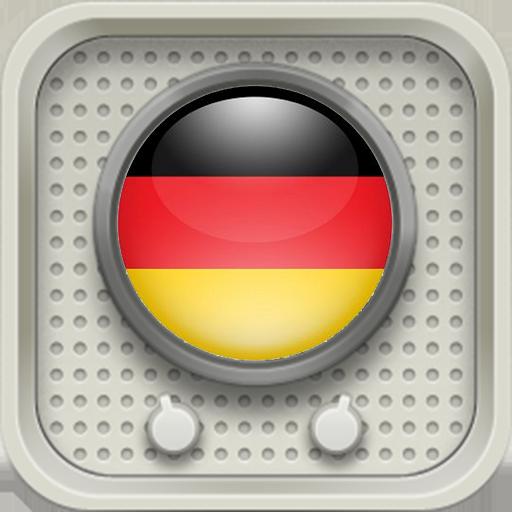 Radios Germany - Top German Radio Stations