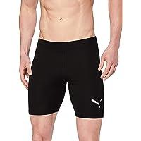 PUMA Men's Liga Baselayer Short Tight' Pants