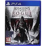 Assassin's Creed Rogue HD - PlayStation 4