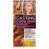 LOreal Paris Casting Crème Gloss Tropical Spray Aclarado ...