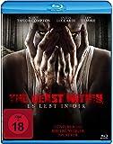 The Beast Within - Es lebt in Dir [Blu-ray]