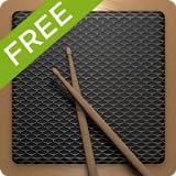 Drum-Loops und Metronom kostenlos