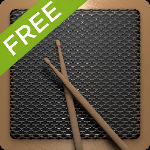 Drum-Loops und Metronom kostenlos -