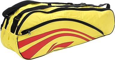 Li-Ning Racquet Bag