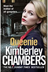 Queenie: The gripping, epic new novel for 2020 from the No 1 bestselling author Kindle Edition
