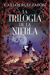 La Trilogía de la Niebla Versión Kindle