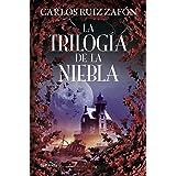 La Trilogía de la Niebla (Autores Españoles e Iberoamericanos) (Spanish Edition)