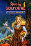 Spooky Solitaire: Halloween [PC Download]