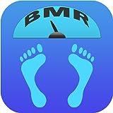 BMR Calculator [Téléchargement]