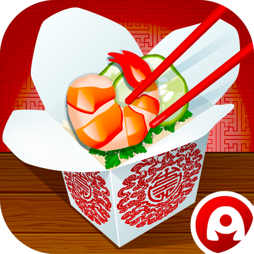 chinese-food-maker-free