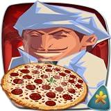 Cocinar Pizza – Juegos de Cocina