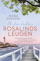Rosalinds leugen (De drie dochters Book 1)